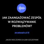 okładka podcastu